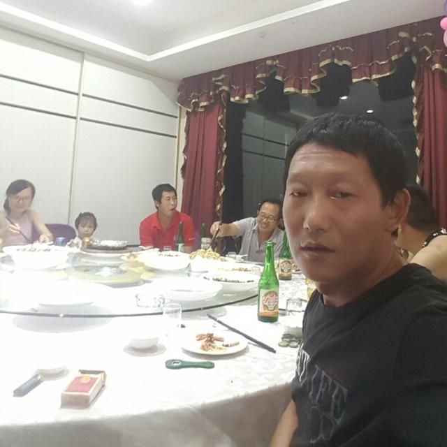 张永海 最新采购和商业信息