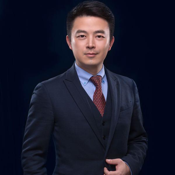 来自张**发布的商务合作信息:[供应] 提供法律咨询,私人及公司企业法... - 重庆百君律师事务所