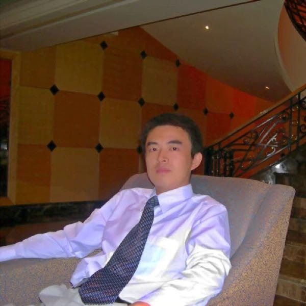 张明强 最新采购和商业信息