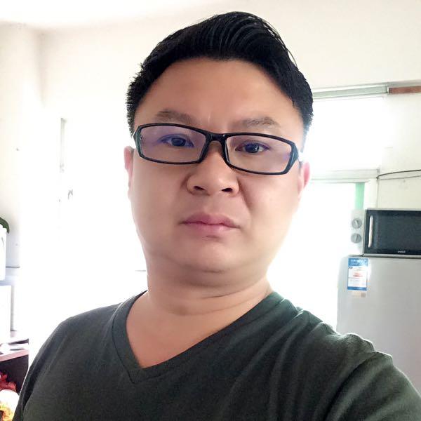 徐春明 最新采购和商业信息