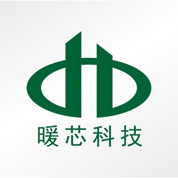 刘洁 最新采购和商业信息