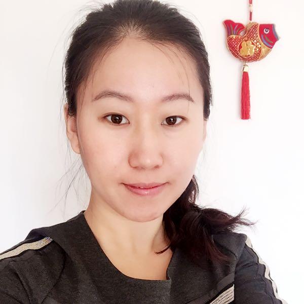 刘志新 最新采购和商业信息