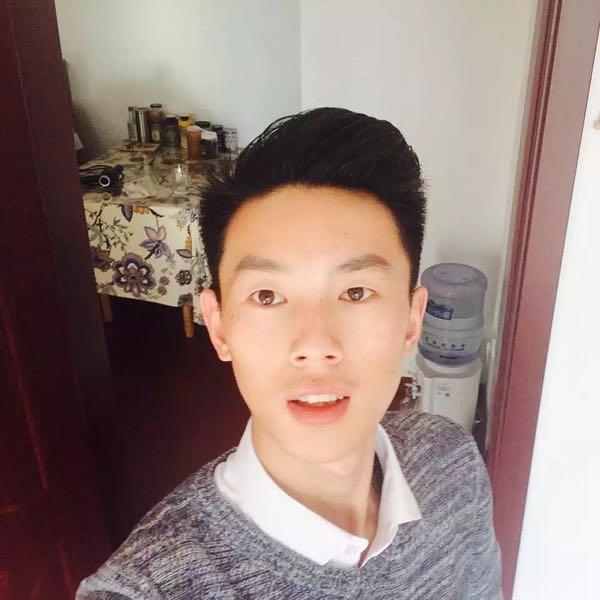 杨强 最新采购和商业信息