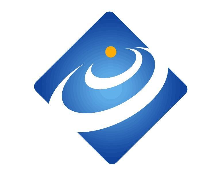 苏州雅天网络科技有限公司 最新采购和商业信息