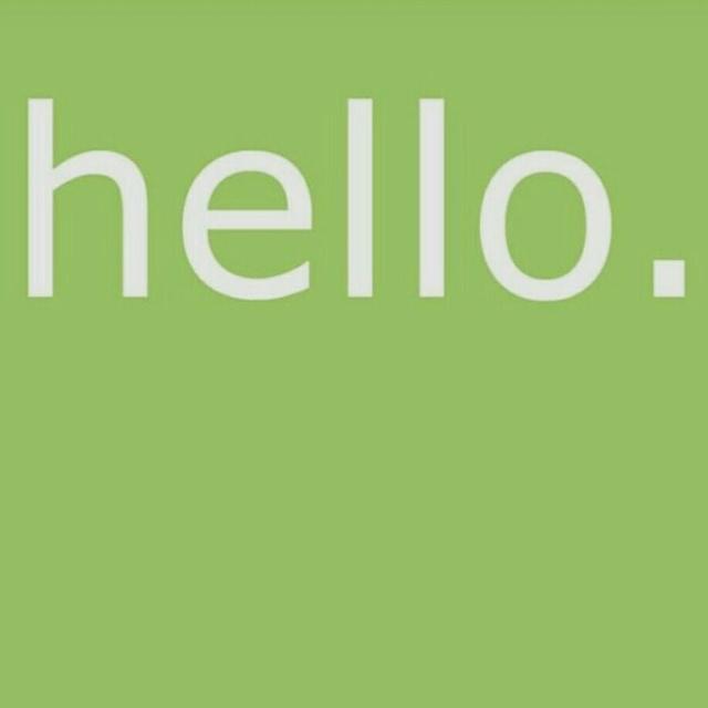 来自王伟发布的商务合作信息:听说:北上广深,不相信眼泪 眼泪倒没有,... - 富士施乐实业发展(中国)有限公司
