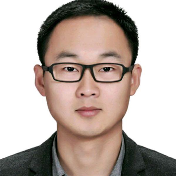 陈宾 最新采购和商业信息