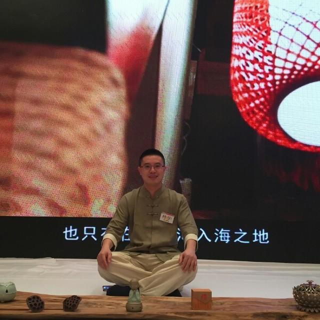 来自李林华发布的供应信息:中国航天集团研制的新一代骨质疏松治疗仪... - 广州广众医药科技有限公司