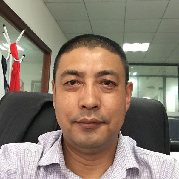 郝东宁 最新采购和商业信息