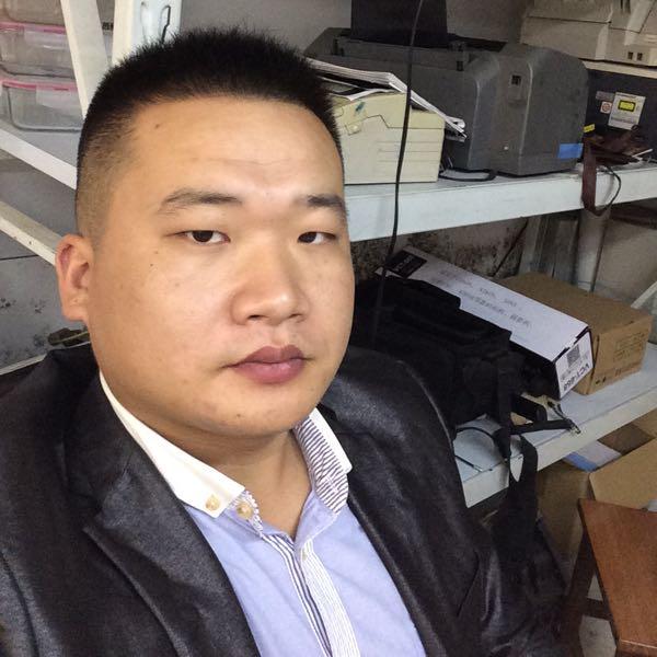 李国江 最新采购和商业信息