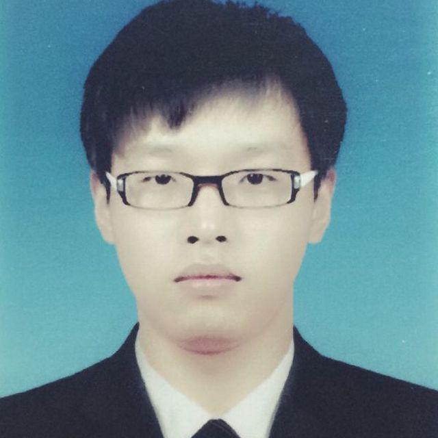 王长乐 最新采购和商业信息