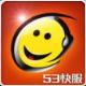 金华快服科技有限公司 最新采购和商业信息