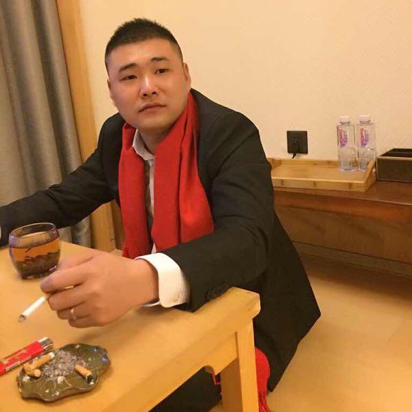 云南兰盾门业有限公司