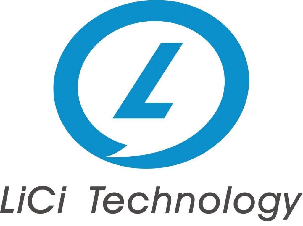 励磁电子科技(上海)有限公司 最新采购和商业信息