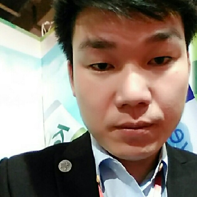 刘长令 最新采购和商业信息
