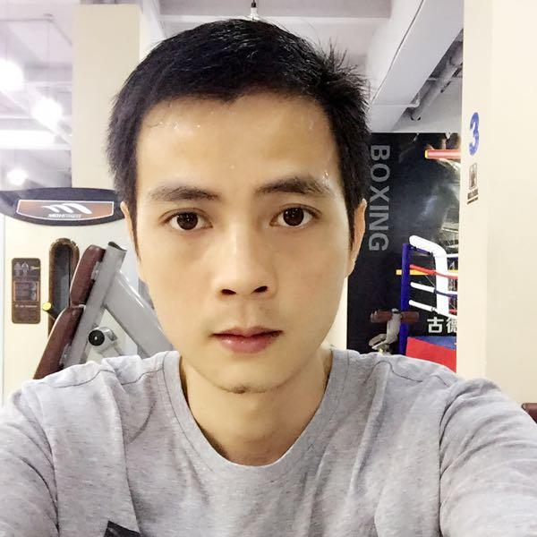 李龙乐 最新采购和商业信息