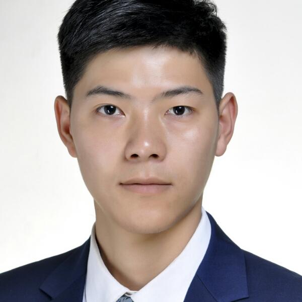 薛君召 最新采购和商业信息