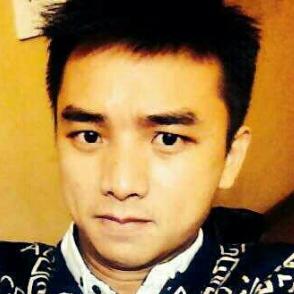 劉光輝 最新采购和商业信息