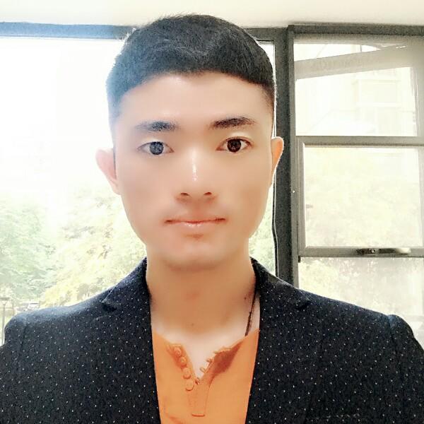 李伟 最新采购和商业信息