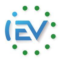 互动新能量(北京)电动科技发展有限公司 最新采购和商业信息