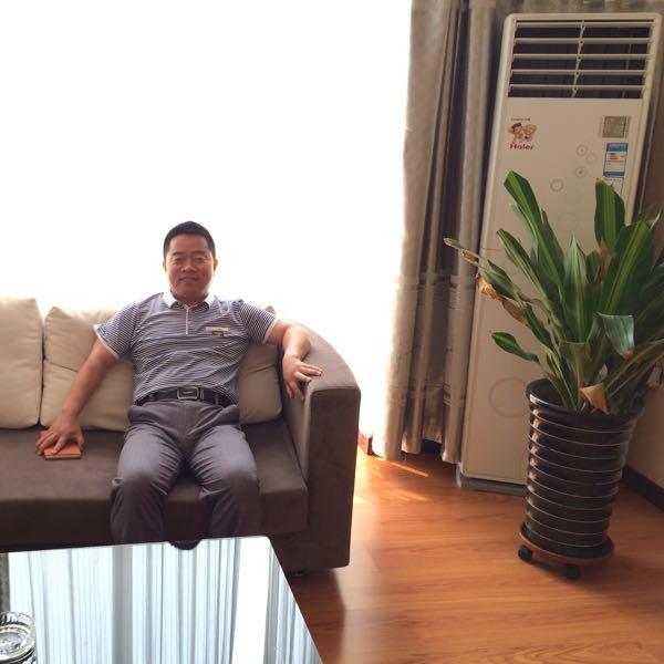 来自周建生发布的供应信息:订单生产精品PO膜,水晶般的透光度,拉力... - 青州市嘉润塑业有限公司