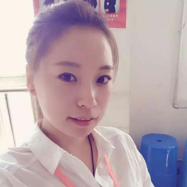 刘雨 最新采购和商业信息