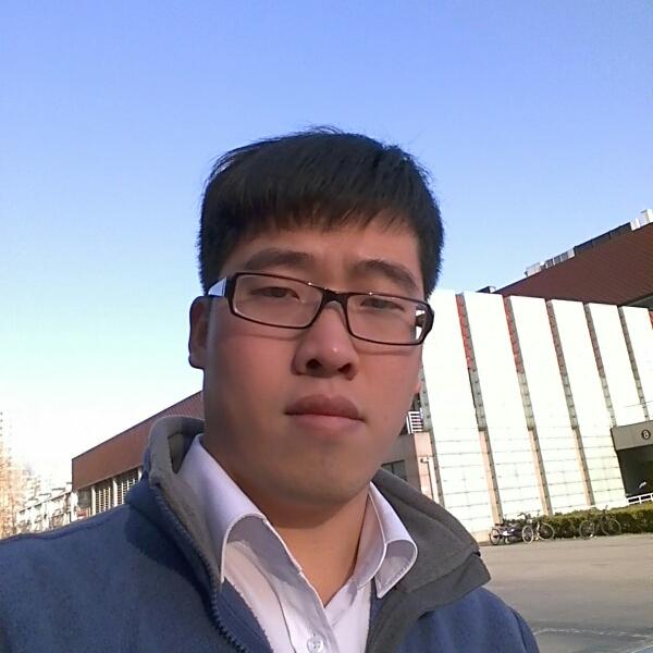 崔文浩 最新采购和商业信息
