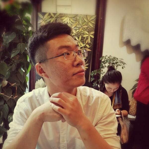 李天骏 最新采购和商业信息