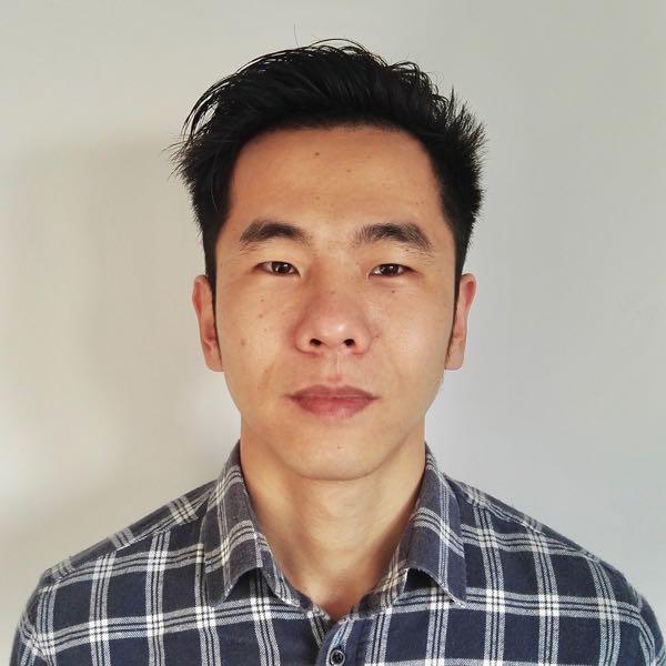 来自邱*发布的商务合作信息:寻找视频制作方,要求有独立视频拍摄,制作... - 上海恒天意达广告传播有限公司