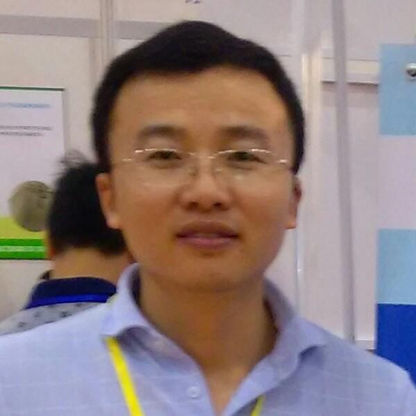 郭永文 最新采购和商业信息