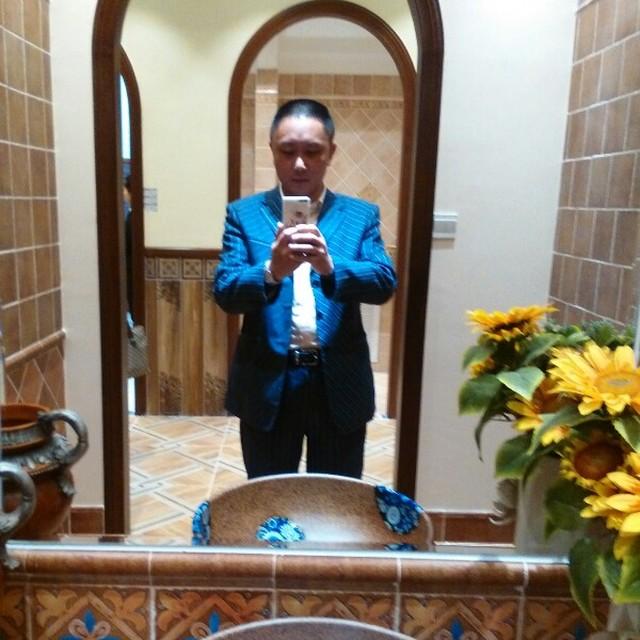 贾小川 最新采购和商业信息