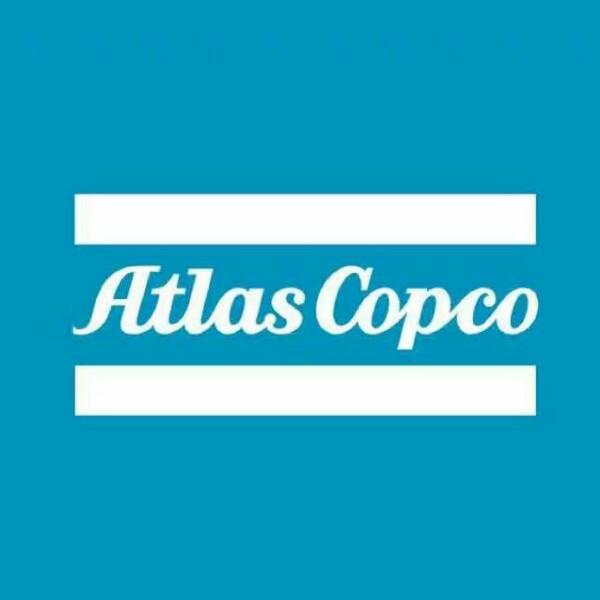 来自张海生发布的供应信息:阿特拉斯空压机 压缩空气系统方案... - 阿特拉斯·科普柯(上海)贸易有限公司
