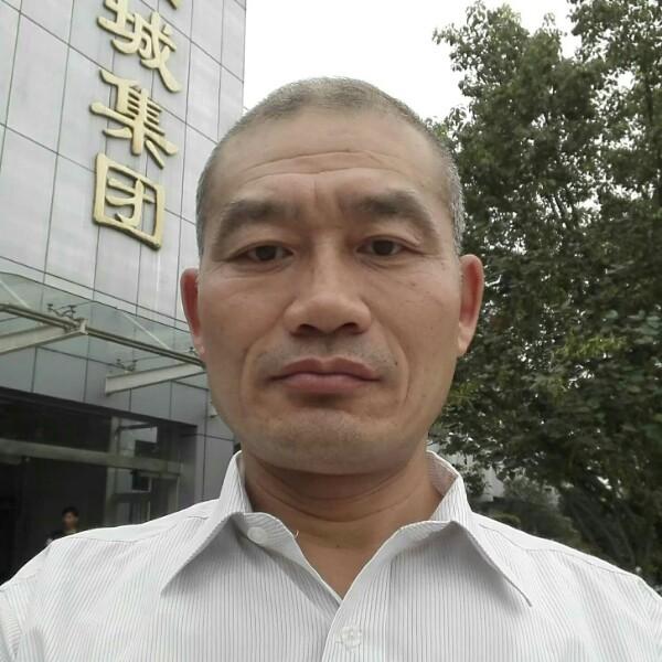 郭恒福 最新采购和商业信息