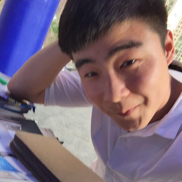 陈历松 最新采购和商业信息