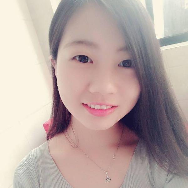 Echo_wang 最新采购和商业信息