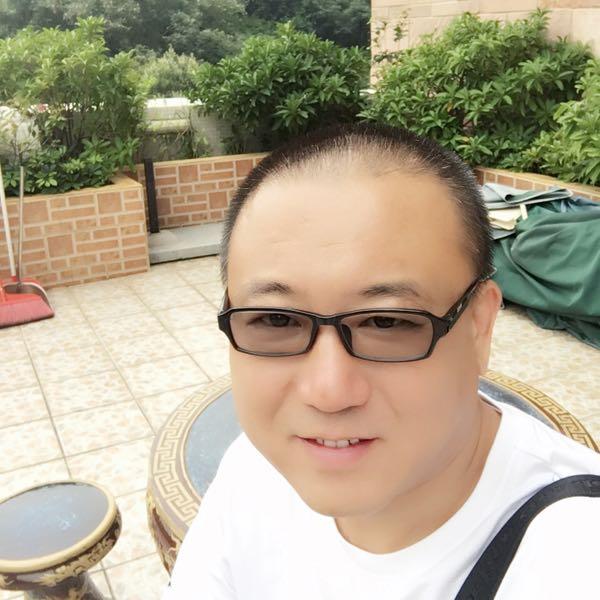 王增彪 最新采购和商业信息
