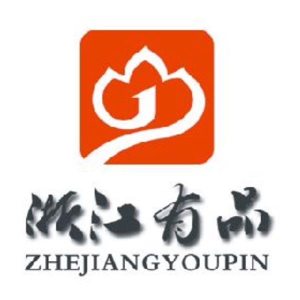 谢绍青 最新采购和商业信息