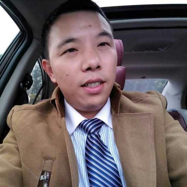刘真训 最新采购和商业信息
