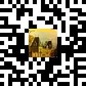 孙海林 最新采购和商业信息