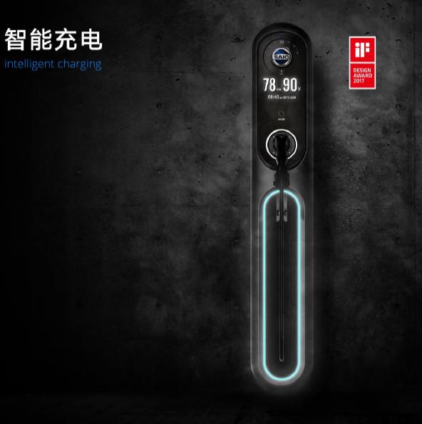 来自张*发布的商务合作信息:新能源充电桩、智能眼镜(AR、VR)、手... - 上海木创工业设计发展有限公司