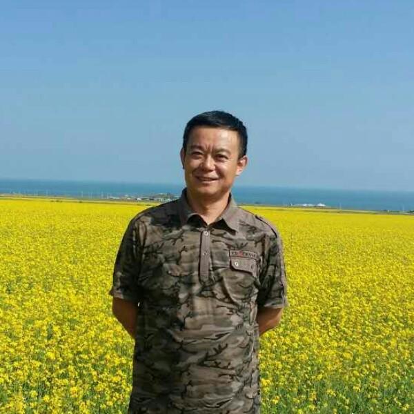 李振涛 最新采购和商业信息