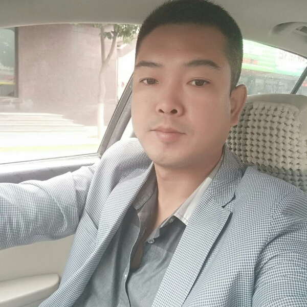 凌人龙 最新采购和商业信息