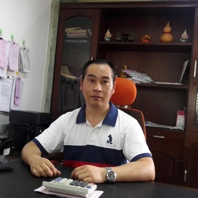 朱章辉 最新采购和商业信息