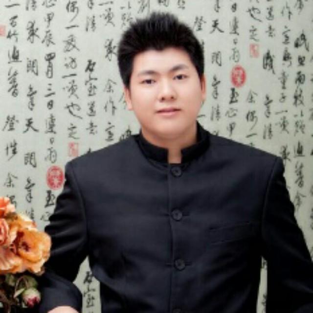 汤伟青 最新采购和商业信息