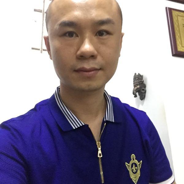 蔡志忠Jack Cai 最新采购和商业信息