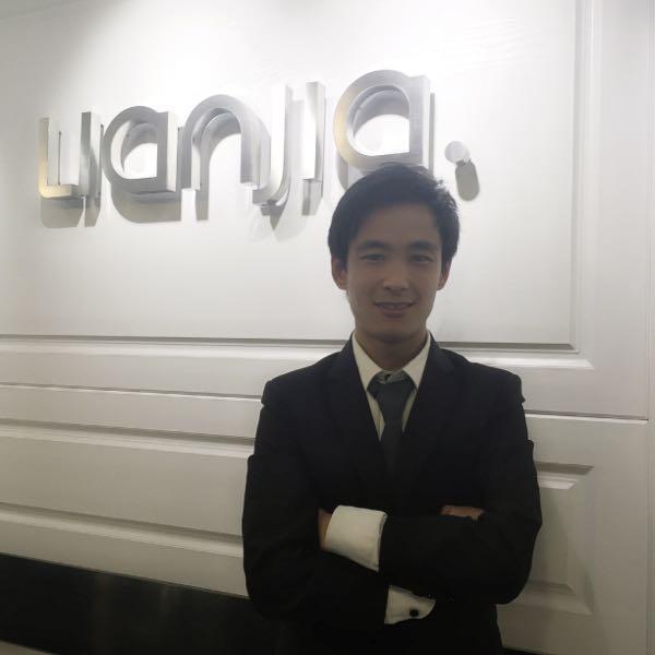 李向峰 最新采购和商业信息