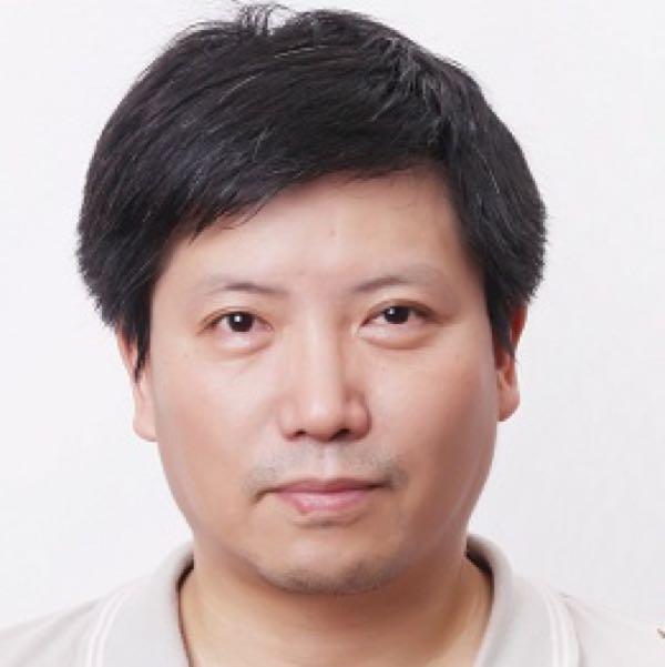 王峻 最新采购和商业信息