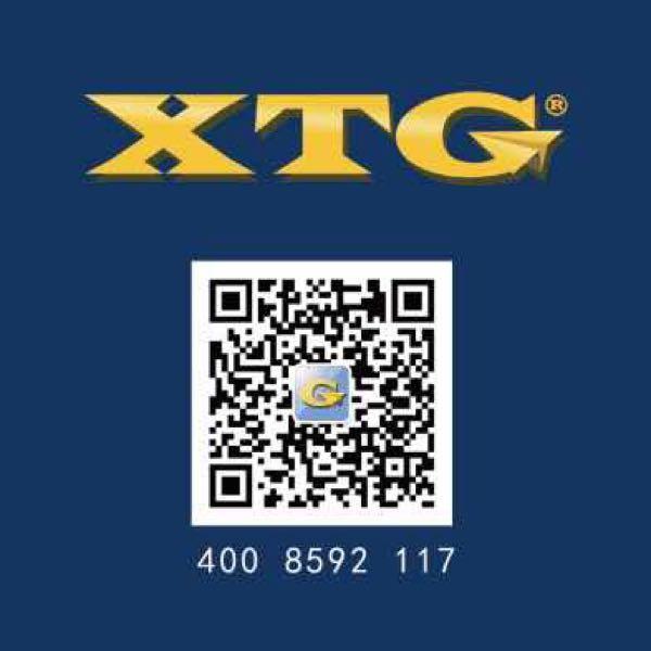 张斐-泰格XTG机房动环监控、防雷 最新采购和商业信息
