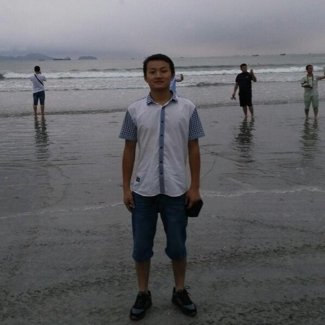 苏锦峰 最新采购和商业信息