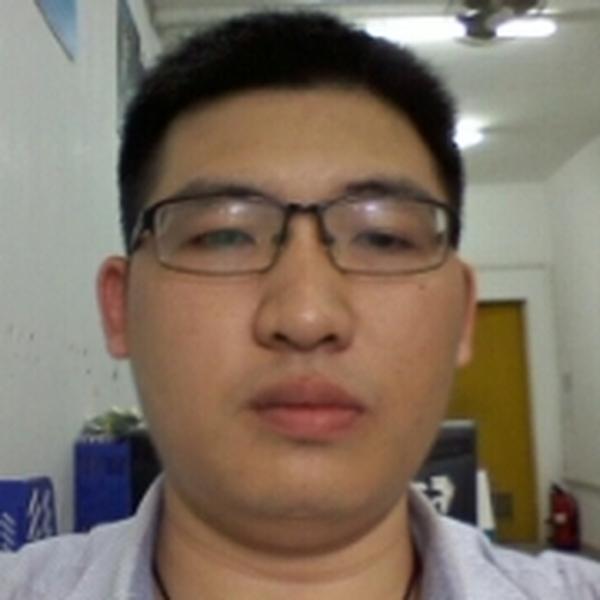 陶佐祥 最新采购和商业信息