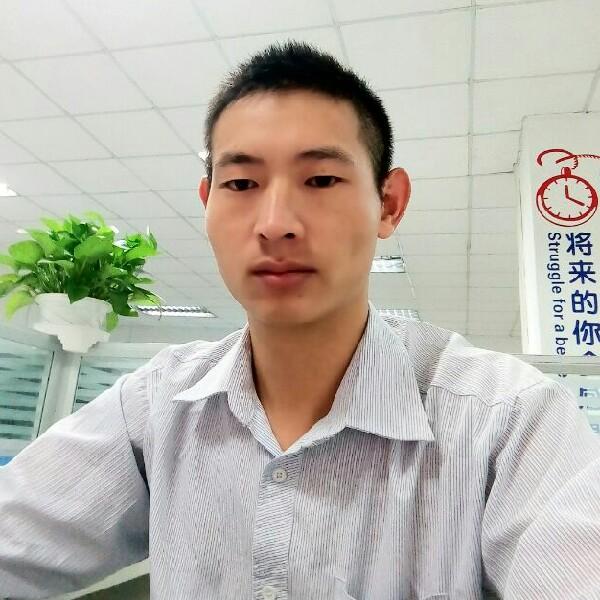 覃宇陆 最新采购和商业信息